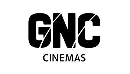 Cinema Garten