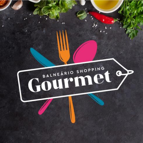 Balneário Gourmet