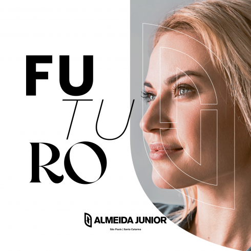 Líder no segmento, Almeida Junior amplia investimentos no Estado