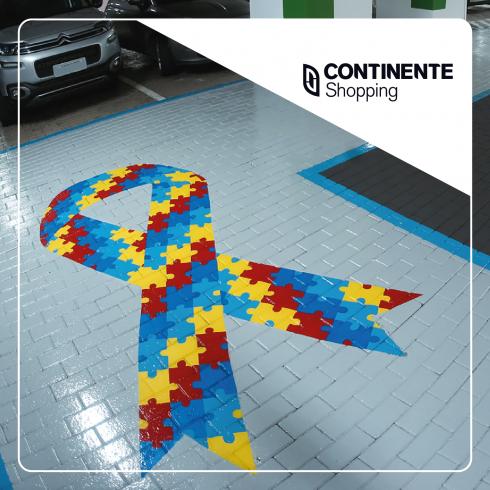 Grupo Almeida Junior capacita colaboradores para atendimento de pessoas com Transtorno do Espectro Autista (TEA)